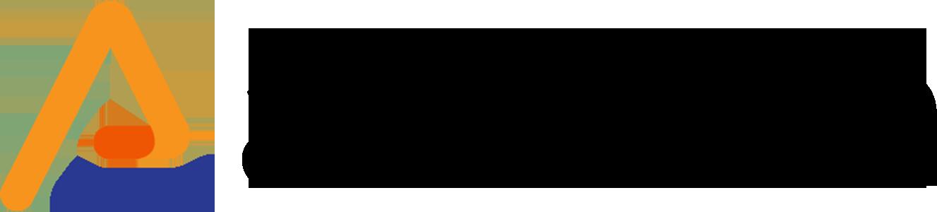asinzen